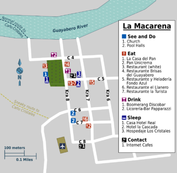 La Macarena map.png