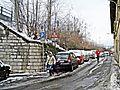 La Pieta'-01,02,2012-Via della Fonderia con neve.jpg