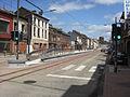 La Planche metro station (Charleroi) - 18.jpg