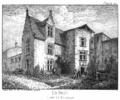 La Réole Manoir-1861-0731.png