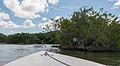 La Restinga Lagoon National Park 1.jpg