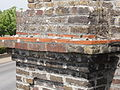 La Sentinelle - Fosse La Sentinelle des mines d'Anzin (25).JPG