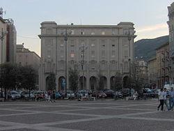 La Spezia - Palazzo della Provincia.JPG