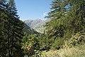 La Thuile - panoramio (13).jpg