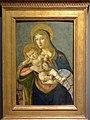 La Virgen y el Niño con la corona de espinas y tres clavos (Sandro Botticelli) (01).JPG