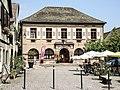 La mairie d'Andlau.jpg