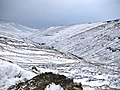 La vallée de la rivière du Camp en hiver - panoramio.jpg