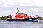 La vedette de sauvetage en mer IMA-Antioche (2).JPG