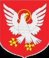 Laanemaa coatofarms.png
