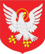 Coat of Arms of Lääne County
