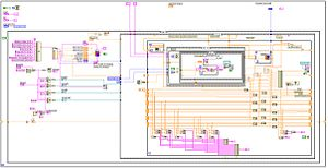LabVIEW Block diagram.JPG