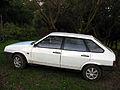 Lada Samara 21093 1500 1993 (9397402736).jpg