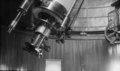 Ladd Observatory micrometer.tiff