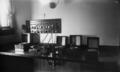 Ladd Observatory telegraph.tif