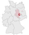 Lage des Landkreises Anhalt-Bitterfeld in Deutschland.png