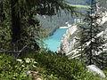 Lago di Braies dalla salita per la Croda del Becco.JPG