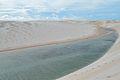 Lagoa Azul - Lençois Maranhenses.jpg