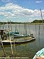 Lagoa de Óbidos - Portugal (7107098485).jpg