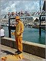 Lagos (Portugal) - 15765244106.jpg