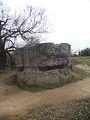 Laika ac Concrete Bunker, Hill 60 (6439724823).jpg