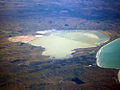LakeGrassmereNZAerial.jpg