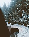 Lake Arrowhead winter drive (Unsplash).jpg