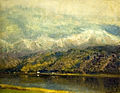 Lake Csorba.jpg