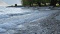 Lake Esplanade, Queenstown (482951) (9484845526).jpg