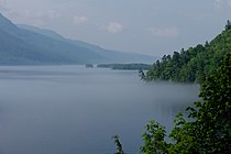 Lake George fog.jpg