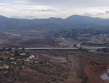 Lake Hodges Bridge.jpg
