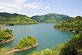 Lake Miyagase 12.jpg