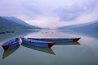 Lake Phewa.jpg