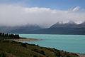 Lake Pukaki vgane.jpg