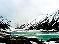 Lake Saif-ul-Malouk 5, Naran (May 2012).jpg