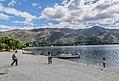 Lake Wanaka 06.jpg