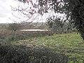 Lakemount Lough - geograph.org.uk - 98082.jpg