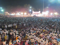 Lakhs of people at Shivaji Park during Mahaparinirvan Din.png