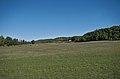 Lalbenque - 20140922 - Vers le Gascou.jpg