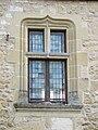 Lalinde maison de Montard fenêtre nord.JPG