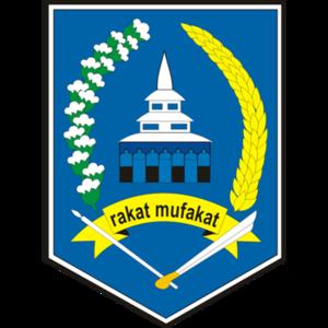 South Hulu Sungai Regency