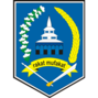 Lambang Kabupaten Hulu Sungai Selatan.png