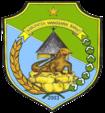 Lambang Kabupaten Manggarai Barat.png