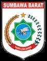Lambang Kabupaten Sumbawa Barat.png
