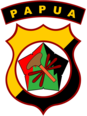 Lambang Polda Papua.png