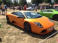 Lamborghini Murcielago (LJ05 JJX).jpg
