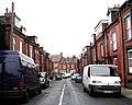 Lambton Place - Harehills Road - geograph.org.uk - 1073829.jpg