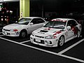 Lancer-5th&EVO4.jpg