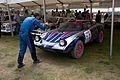 Lancia Stratos - Flickr - andrewbasterfield (2).jpg