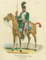 Lancier Mexicain by Claudio Linati 1828.png