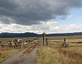 Land.cattle.harriman.front.gate.jpg